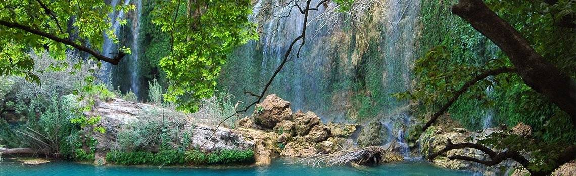 /resources/quick-sell-vamostour/2019/0603/kursunlu-waterfall-antalya-turkey.jpg